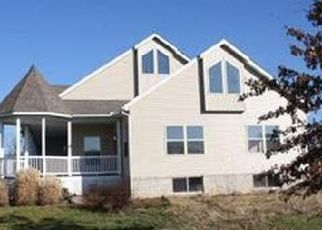 Foreclosed Home en COUNTY ROAD 1575, Ashland, OH - 44805
