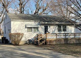 Foreclosed Home in MARIANNA AVE, Ottumwa, IA - 52501