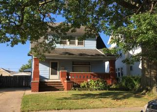 Foreclosed Home en GREENVIEW AVE, Cleveland, OH - 44125