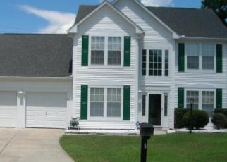 Foreclosed Home en BECKTON ST, North Charleston, SC - 29420