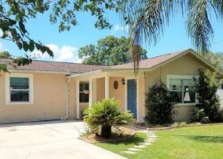 Foreclosed Home en ALVINA ST, Tampa, FL - 33625