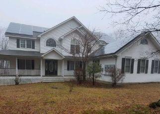 Foreclosed Home en JAMES CT, Mount Pocono, PA - 18344