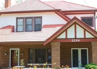 Foreclosed Home in OVERLOOK AVE, Cincinnati, OH - 45238