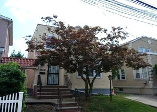 Foreclosed Home in 231ST ST, Springfield Gardens, NY - 11413