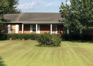 Foreclosed Home en FOXWORTH RD, Chipley, FL - 32428