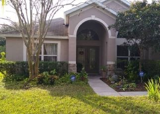 Foreclosed Home in HERONRISE CRESCENT DR, Lithia, FL - 33547