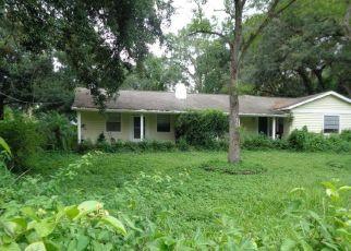 Foreclosed Home in E JERSEY AVE, Brandon, FL - 33510