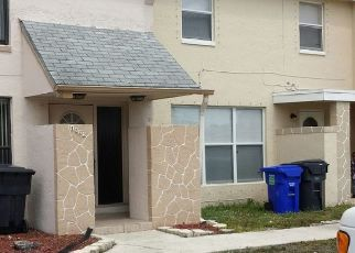 Foreclosed Home in SEAVIEW, Pompano Beach, FL - 33068