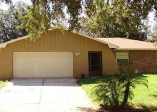 Foreclosed Home en PAPAYA LN, Winter Springs, FL - 32708