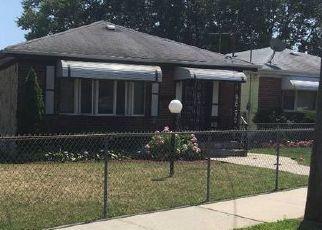 Casa en ejecución hipotecaria in Jamaica, NY, 11433,  MATHIAS AVE ID: P1122403