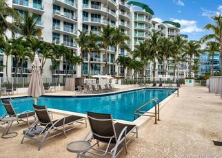Foreclosed Home en NE 188TH ST, Miami, FL - 33180