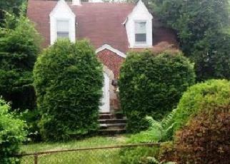 Casa en ejecución hipotecaria in Baltimore, MD, 21215,  PALL MALL RD ID: P1122894