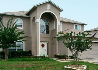 Foreclosed Home en BROMLEY CT, Kissimmee, FL - 34758