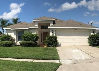 Foreclosed Home en WHITE CEDAR CIR, Kissimmee, FL - 34741