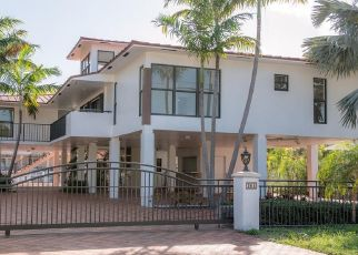 Foreclosed Home en SAINT THOMAS AVE, Key Largo, FL - 33037