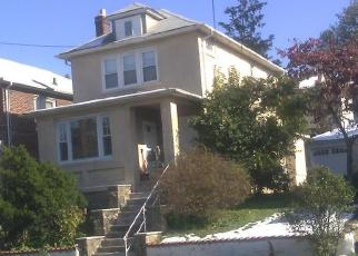 Foreclosed Home en KIMBALL AVE, Yonkers, NY - 10704