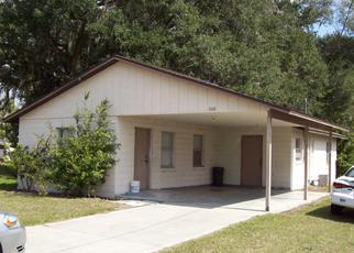 Foreclosed Home en PENNSYLVANIA AVE, Wauchula, FL - 33873