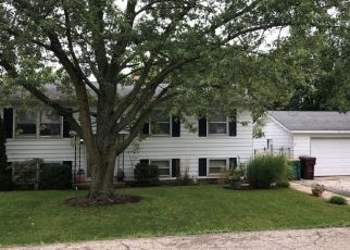 Foreclosed Home en HILLANDALE ST, Round Lake, IL - 60073