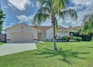 Foreclosed Home en NW 106TH AVE, Fort Lauderdale, FL - 33351