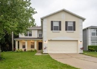 Foreclosed Home en BULLION LOOP, Sanford, FL - 32771