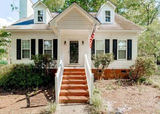 Foreclosed Home en SHILLINGFORD RD, Irmo, SC - 29063