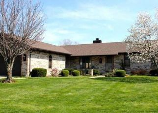 Foreclosed Home en EASTMEADOW DR, Oregon, OH - 43616