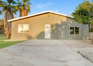 Foreclosed Home en WHITTIER ST, Colton, CA - 92324