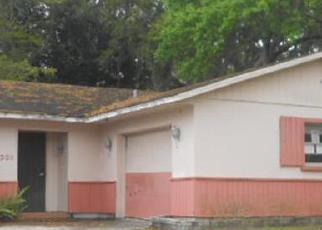 Foreclosed Home en ELM ST, Ellenton, FL - 34222