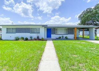 Foreclosed Home in HEATHER AVE, Tampa, FL - 33612