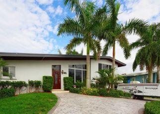 Foreclosed Home en OKEECHOBEE LN, Fort Lauderdale, FL - 33312