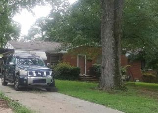 Foreclosed Home in PLEASANTS AVE, Cary, NC - 27511