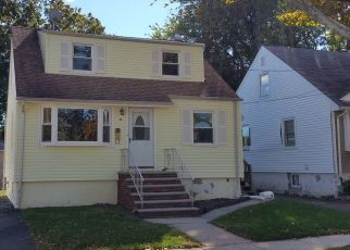 Foreclosure Home in Linden, NJ, 07036,  E HENRY ST ID: P1125817
