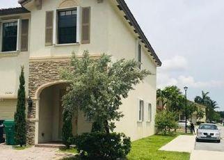 Casa en ejecución hipotecaria in Miami, FL, 33196,  SW 119TH LN ID: P1125948