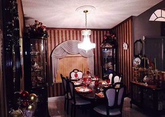 Foreclosed Home en NW 44TH CT, Fort Lauderdale, FL - 33351