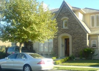 Foreclosed Home in CLUB DR, Gilroy, CA - 95020