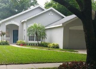 Foreclosed Home in PADDINGTON TER, Lake Mary, FL - 32746