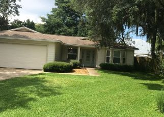 Foreclosed Home en N SNAPPER LN, Fernandina Beach, FL - 32034