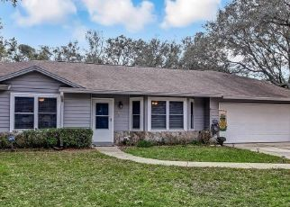 Foreclosed Home en S PIKE LN, Fernandina Beach, FL - 32034