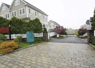Foreclosure Home in New Rochelle, NY, 10801,  CLINTON AVE ID: P1126805