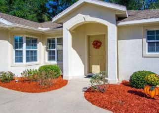 Foreclosed Home en SW 189TH CT, Dunnellon, FL - 34432