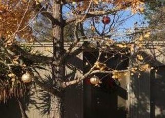 Foreclosed Home en CERMENHO CT, San Rafael, CA - 94903
