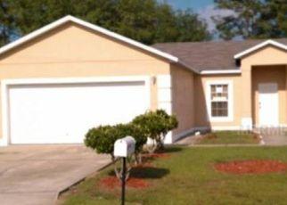 Foreclosed Home en MARICOPA DR, Kissimmee, FL - 34758