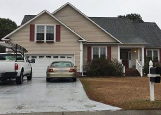 Foreclosed Home in LYDDEN RD, Wilmington, NC - 28409