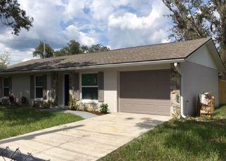 Foreclosed Home en LEWELLYN RD, Lakeland, FL - 33810