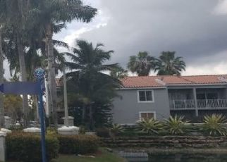 Foreclosed Home in NW 114TH AVE, Miami, FL - 33178