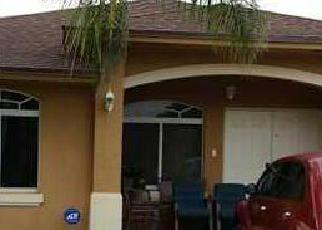 Foreclosed Home en NW 38TH AVE, Opa Locka, FL - 33055