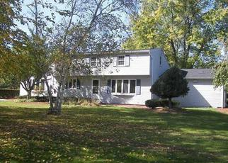 Foreclosed Home en E RIVER RD, West Henrietta, NY - 14586