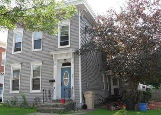 Foreclosed Home en S WASHINGTON ST, Mohawk, NY - 13407