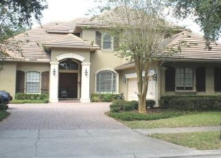 Foreclosed Home en ELIZABETHS WALK, Winter Park, FL - 32789