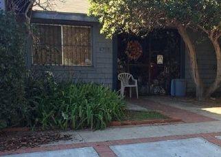 Foreclosed Home in BUTTERNUT HOLLOW LN, Bonita, CA - 91902